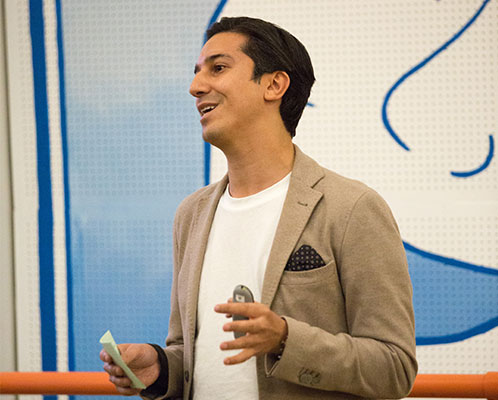 TikTok Digital Upfronts 2019: Who, what, how? | IAB UK