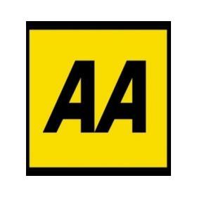 The Automobile Association (AA) | IAB UK