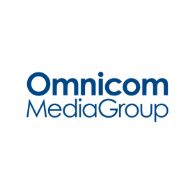 Omnicom Media Group Omg Logo Omnicom Media Group | ...