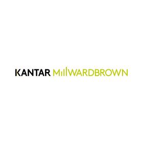 kantar millward brown iab uk. Black Bedroom Furniture Sets. Home Design Ideas