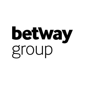 Betway prediction