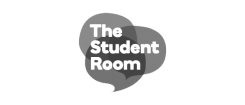 TheStudentGroup