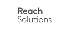 ReachSolutions