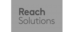 Reach Solutions