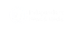 independentmedia
