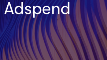 Half Year Digital Adspend methodology – an update