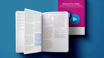 Measuring Video cover image