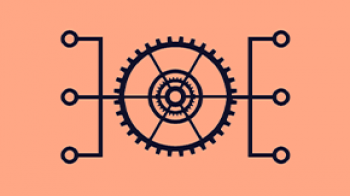 TechLab icon
