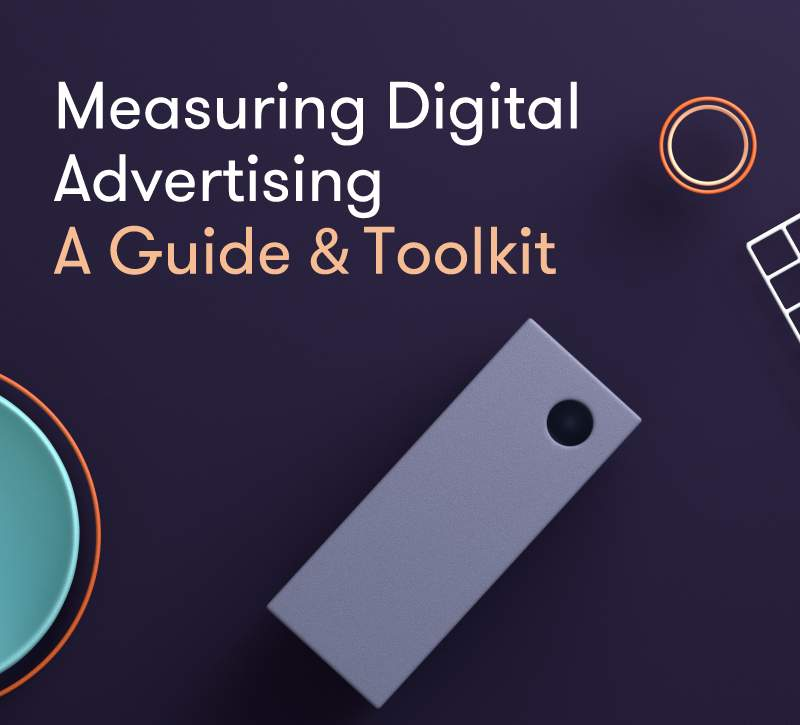 Measurement-Guide-and-Toolkit